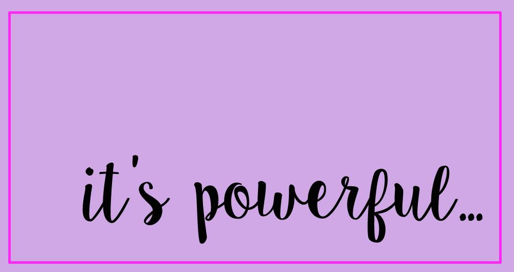 itspowerfulbox